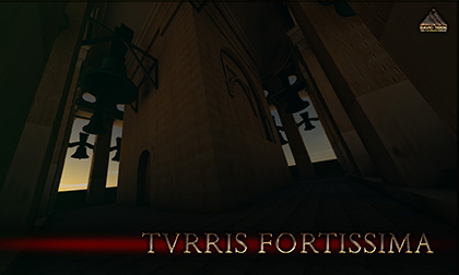 Tvrris Fortissima